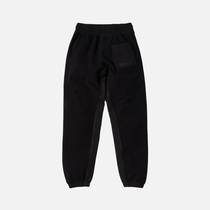 adidas Originals x Alexander Wang InOut Jogger Pants - Black