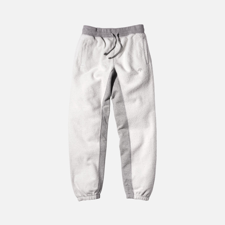 adidas Originals x Alexander Wang InOut Jogger Pants - Grey