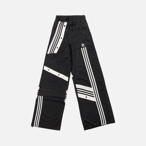 adidas by Daniëlle Cathari Tracksuit Pants - Black / Chalk Image 3