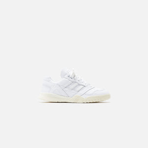 adidas A.R. Trainer X-Model - White