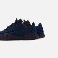 adidas by Craig Green Kontuur I - Navy Thumbnail 1