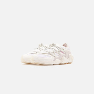 adidas Originals x 032C Salvapor - White