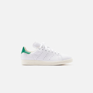 adidas Originals x GORE-TEX Stan Smith - White / Green