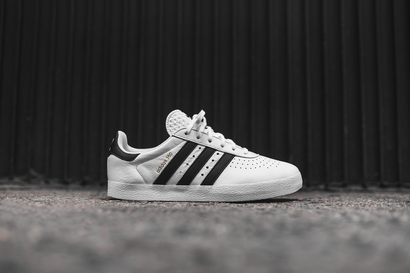 adidas Originals Adidas 350 - White