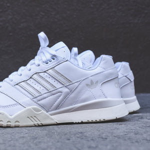 adidas Originals AR Trainer - White / Raw White / Off-White