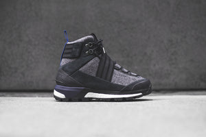 cheap for sale official shop classic styles adidas Consortium Xhibition Terrex Tracefinder - Black – Kith