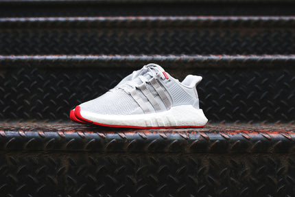 adidas Originals EQT Support 93/17 - Grey / White