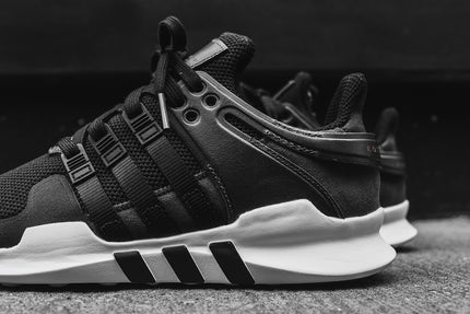 Men EQT SUPPORT REFINE Athletic & Sneakers adidas US
