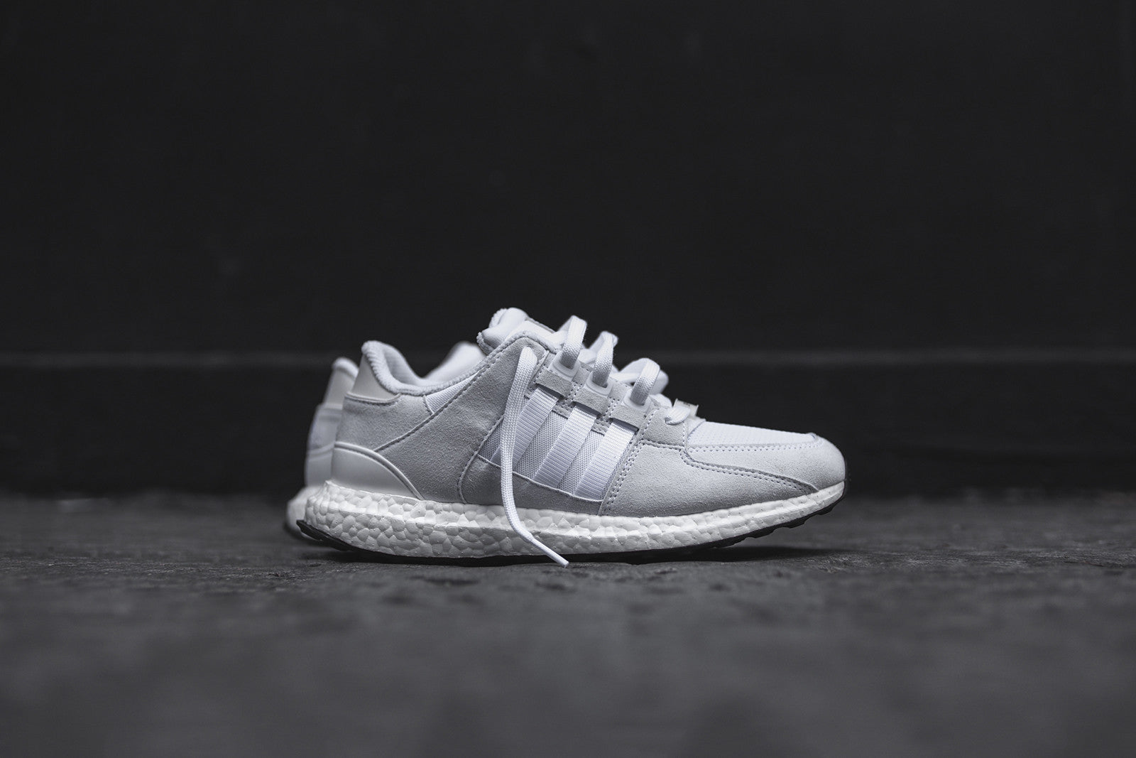 Adidas Originals EQT Support 19986 Adidas 93/16 Support Blanco ba8b3ca - hvorvikankobe.website