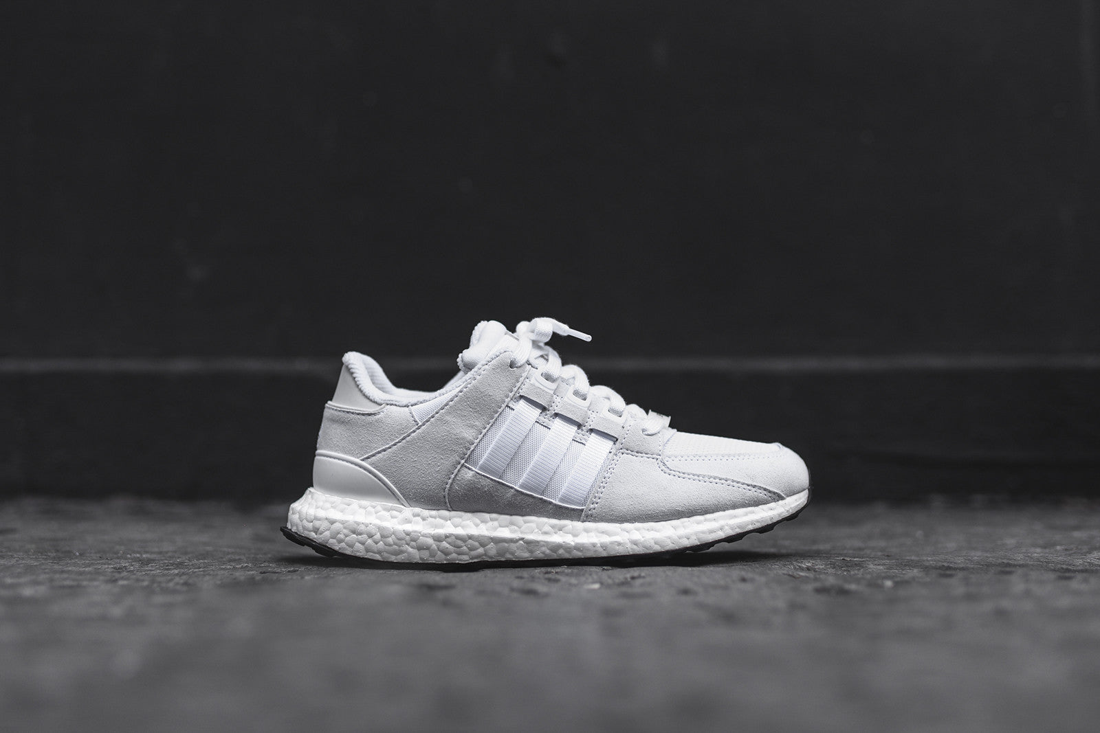 adidas Originals EQT Support 93/16 - White