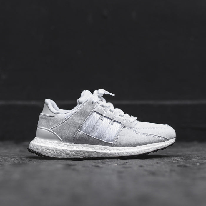 f79744de340b ... adidas Originals EQT Support 93 16 - White ...