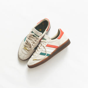 adidas Terrace Handball Spezial - St. Patricks Day Pot of Gold