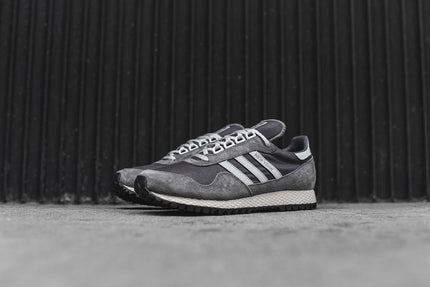 adidas Originals New York - Granite