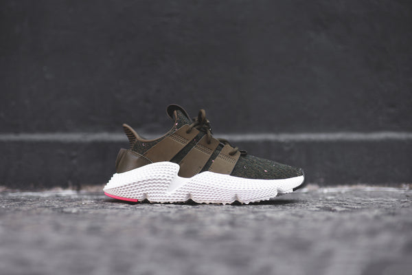 adidas Prophere - Olive