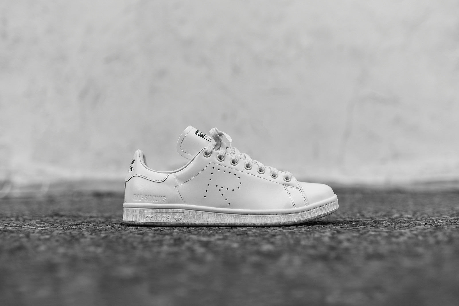 adidas stan smith 43 Sale,up to 32