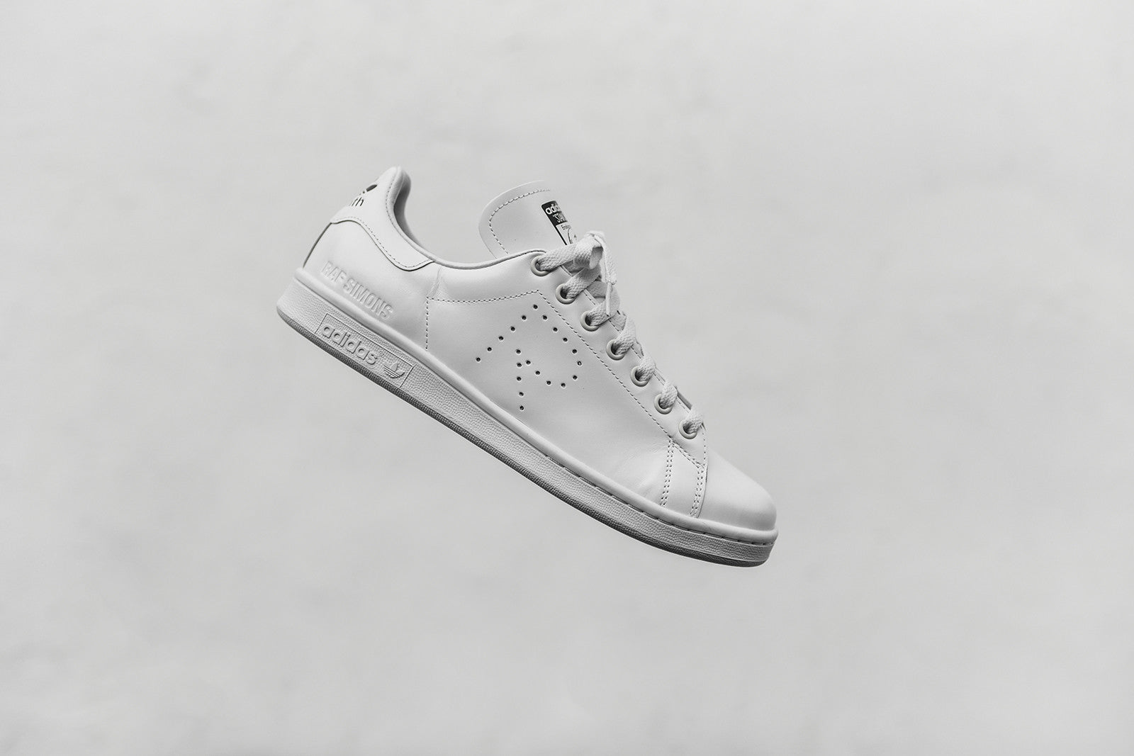 raf simons adidas stan smith prezzo