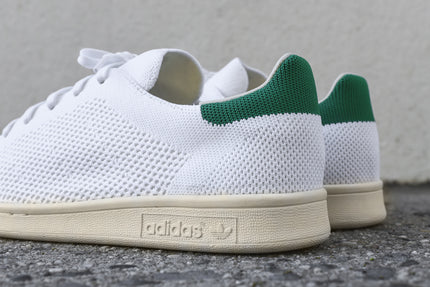 low priced 052eb 38bf6 adidas originals stan smith Green