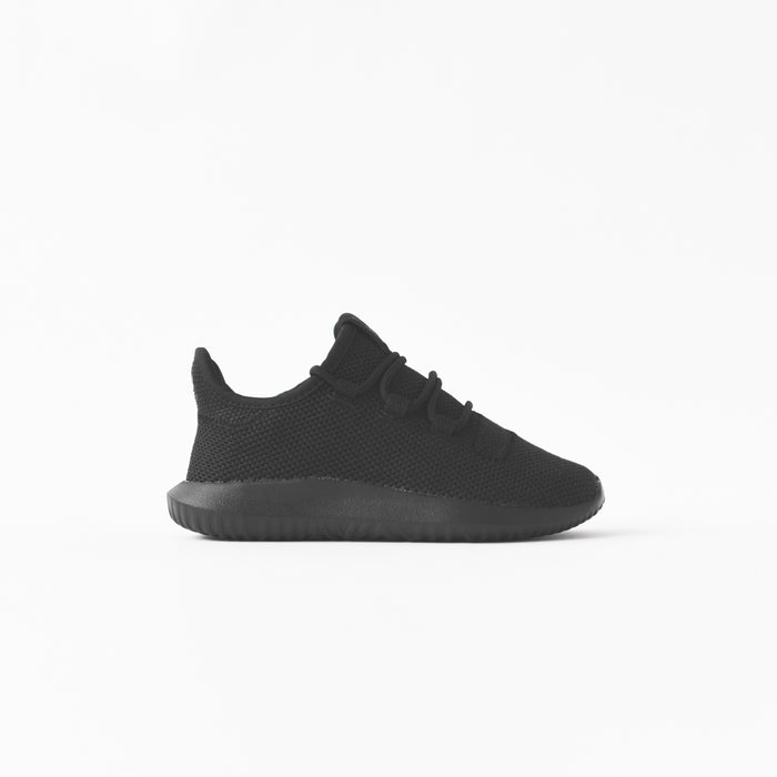 adidas Originals Crib Tubular Shadow - Triple Black