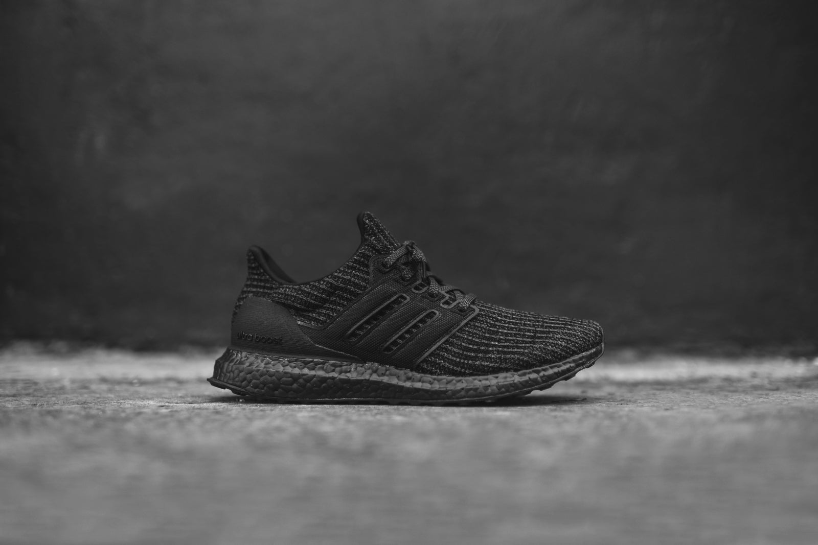 adidas ultra boost triple
