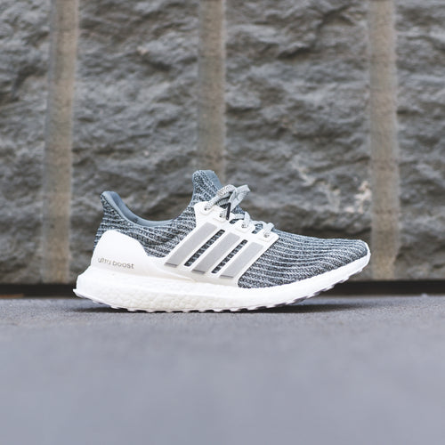 adidas Originals UltraBoost LTD - Cloud / White / Silver