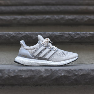 adidas Originals Ultraboost - Chalk