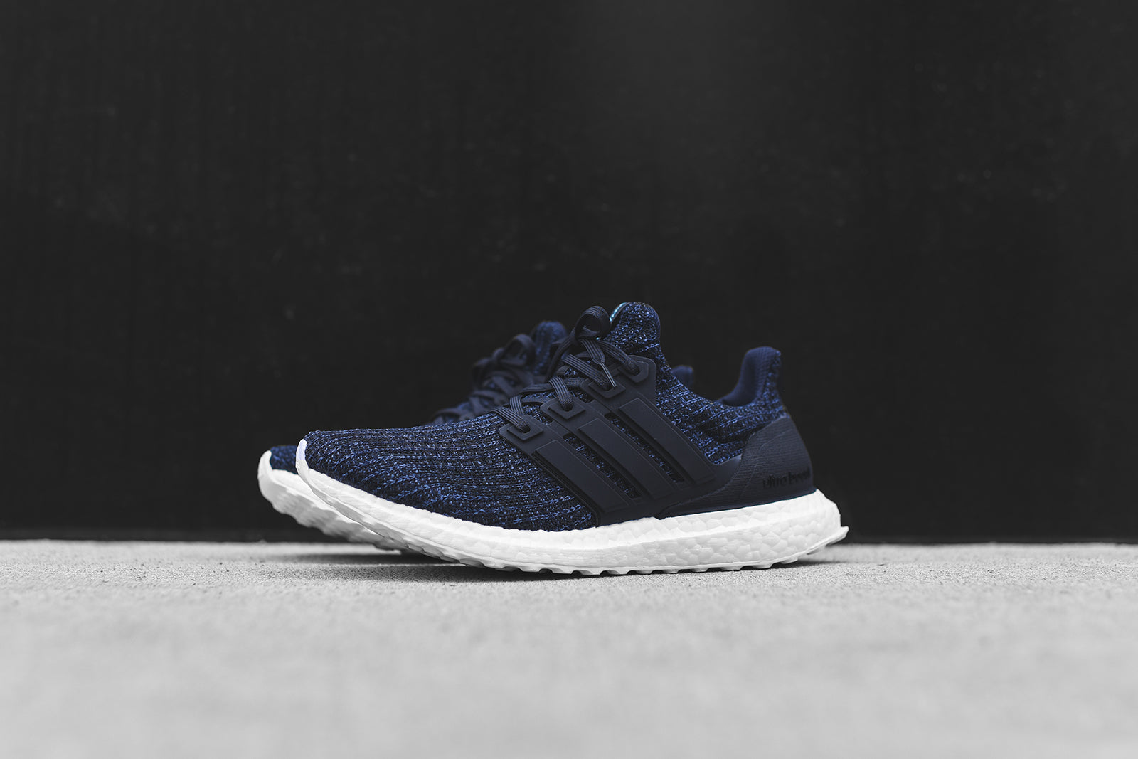 online store 3c086 0affd ... blue adidas men ultraboost uncaged running shoes s29po74u ed4d9 ba3d7   discount adidas x parley ultraboost ink white c7639 b4052
