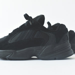 adidas Originals Yung 1 - Core Black