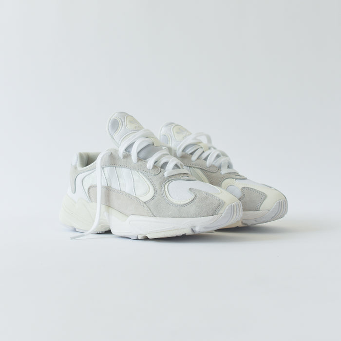 adidas Originals Yung 1 - White