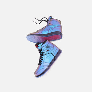 Nike Air Jordan 1 High Zoom - Fearless