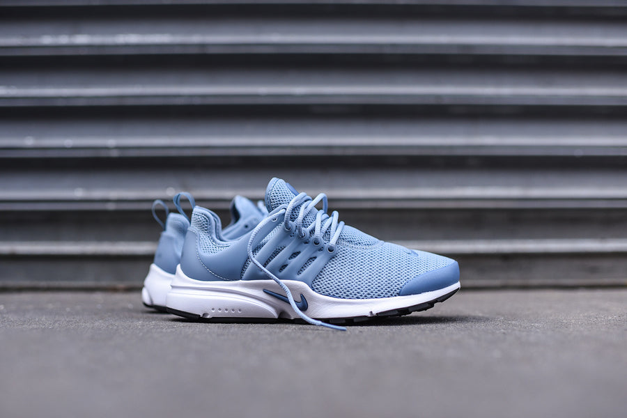 Nike WMNS Air Presto - Blue / Grey / Ocean Fog