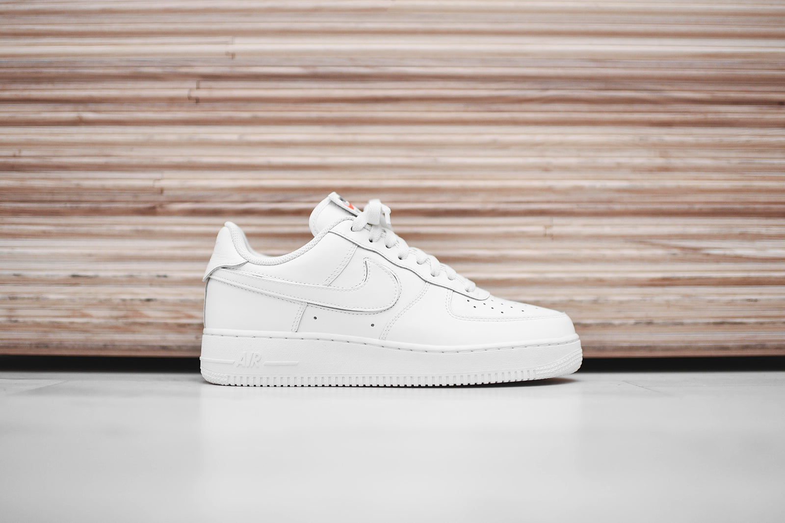 Nike Air Force 1 07 Qs Voile Awolnation