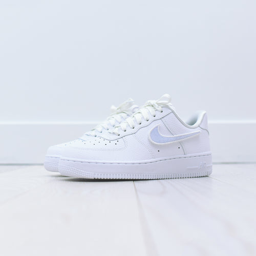 Nike WMNS Air Force 1-100 - White