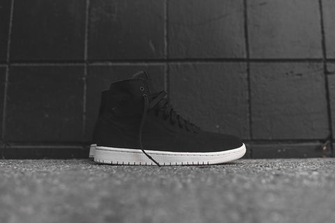 Nike Air Jordan 1 Retro High Decon - Black