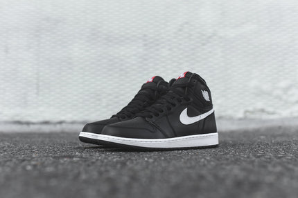 Nike GS Air Jordan 1 OG High - Yin