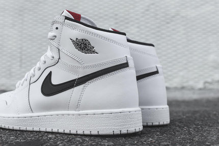 Nike Air Jordan 1 Retro High - Yang