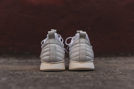 Android Homme Runyon Runner - White