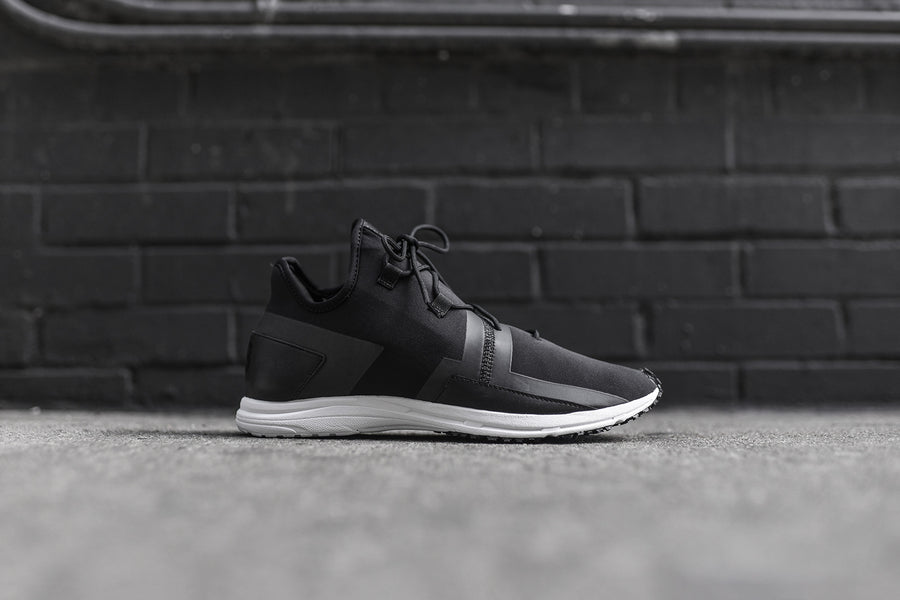 Y-3 ARC RC - Black