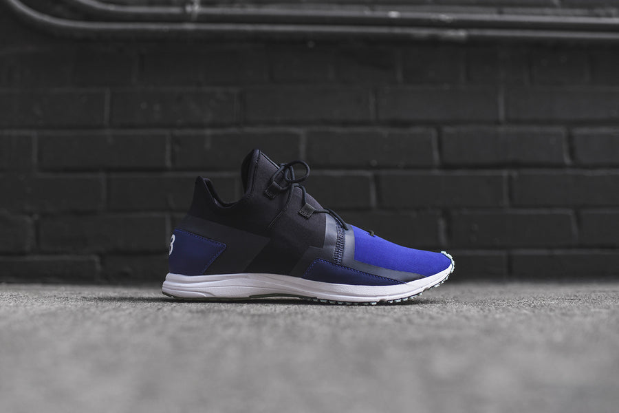 Y-3 ARC RC - Blue / Black