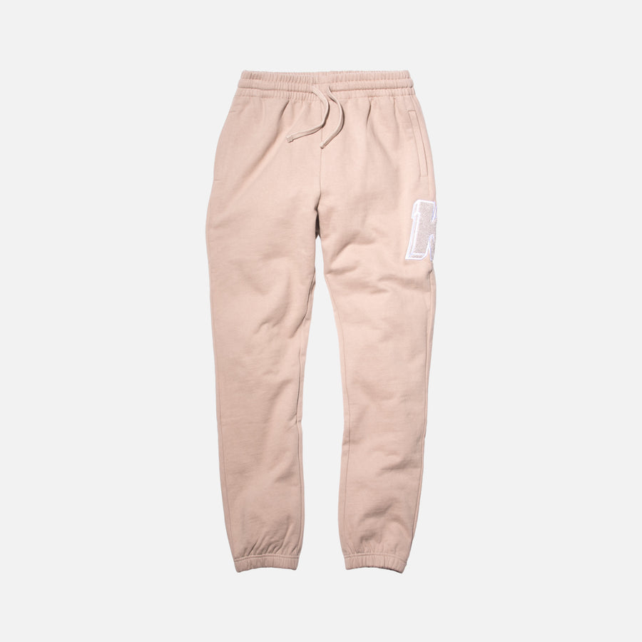 Kith Armstrong Sweatpant - Dust