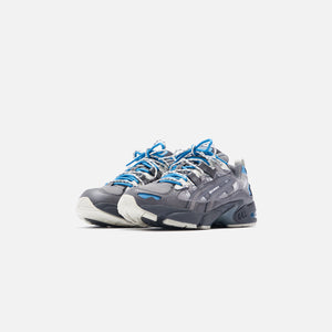 Asics x Chemist Creations Gel-Kayano 5 OG - Carbon