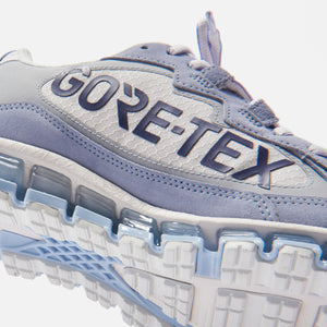Asics x GORE-TEX Gel-Kayano 5 360 - Cool Mist