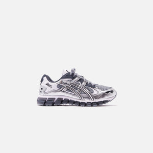 Asics Gel-Kayano 5 360 - Sheet Rock / Silver Image 1