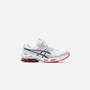 Asics Gel-Kinsei OG - White / Black