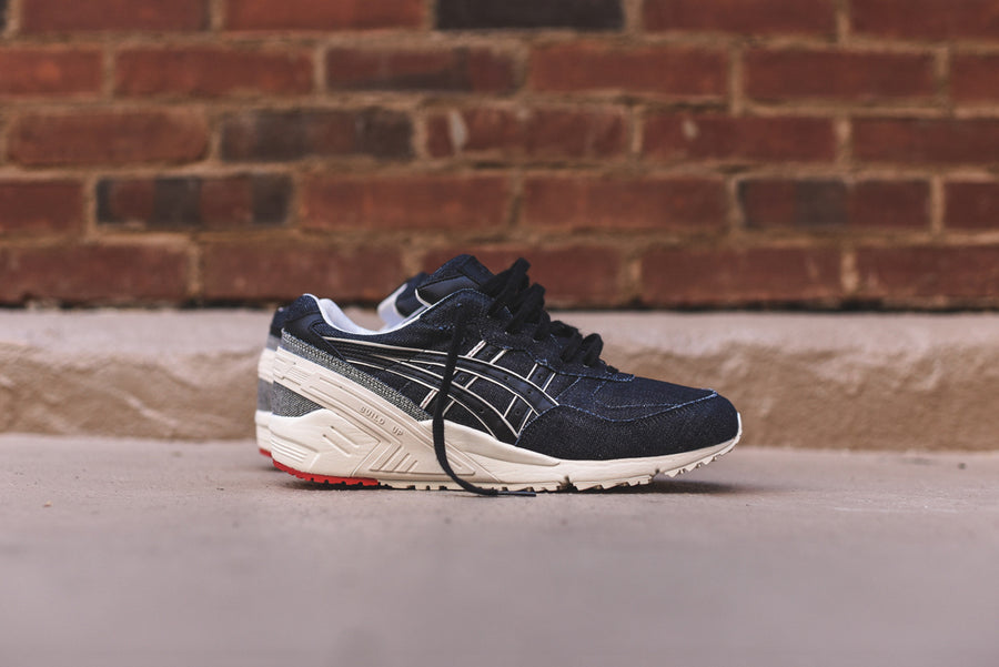 Asics Gel Sight - Denim