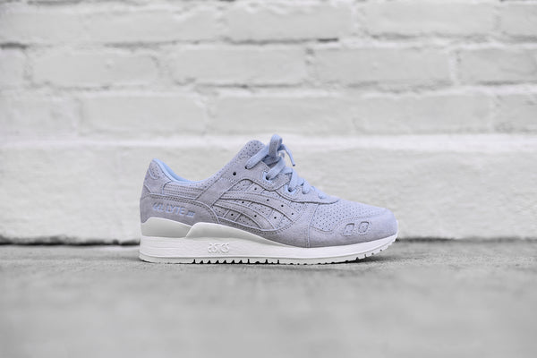 Asics Gel-Lyte III - Skyway