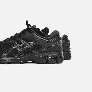 Asics Gel-Kayano 26 - Black