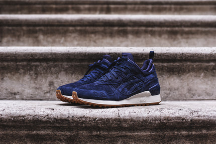 Asics Gel-Lyte MT - Peacoat