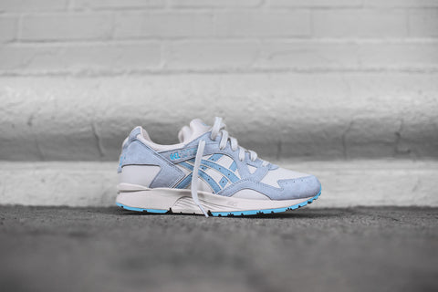 Asics Gel Lyte V - Moonbeam