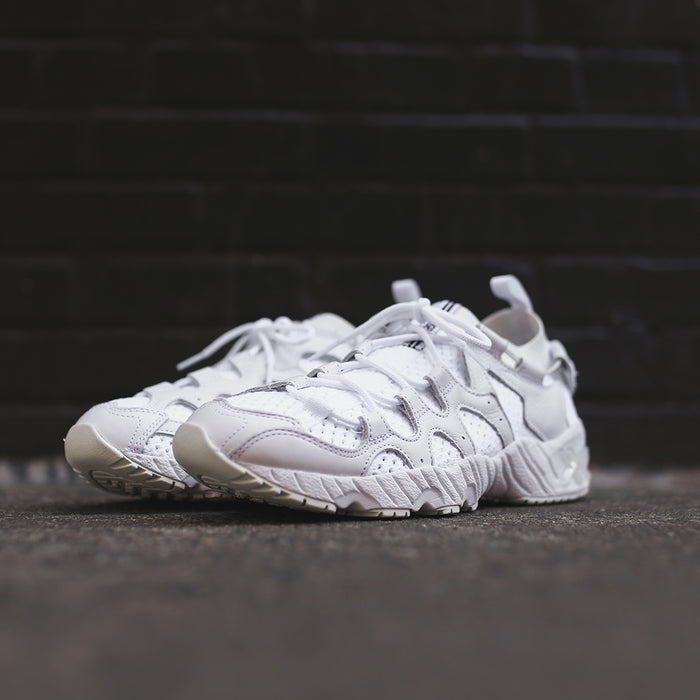 Asics Gel-Mai Knit - White