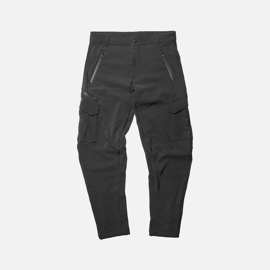 Kith x Columbia Sportswear Shell Cargo Pant - Black